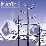 ESME e.V. W2012 Sv7 (RGB)