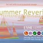 SummerReverie_Postcard_final_3_RGB_front