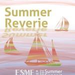 Summer_Reverie_RGB_300x450