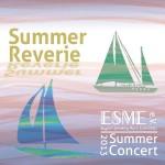 Summer_Reverie_V1_RGB_300x300