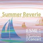 Summer_Reverie_V2_RGB_300x300