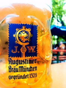 Augustiner by Celticon