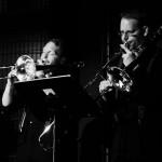 Big Band Gasteig 2015
